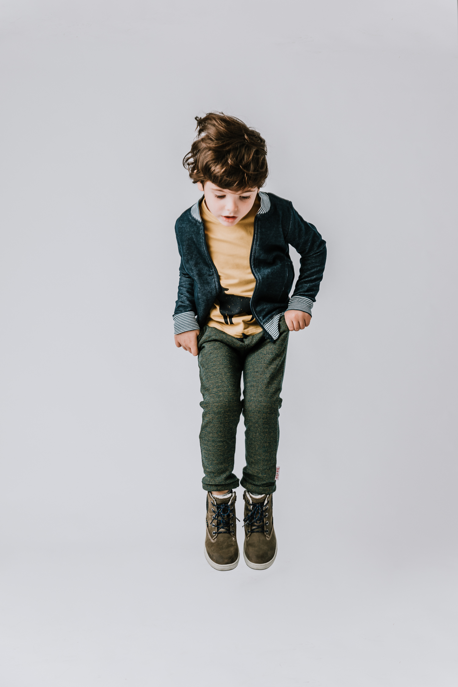 kidsfashion photographer